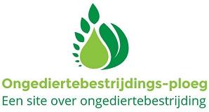 ongediertebestrijdings-ploeg.nl